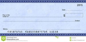 blank check templates for microsoft word blank check template word