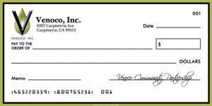 blank checks pdf bigcheckgallery