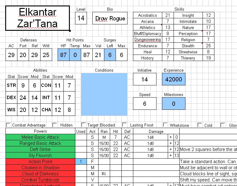 blank checks pdf