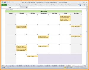 blank excel spreadsheet calendar template for excel excel calendar template spreadsheet
