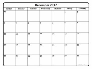 blank fishbone diagram december calendar printable printable calendar templates example