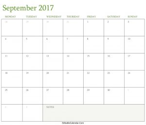 blank fishbone diagram september calendar word printable template with holidays pdf gallery