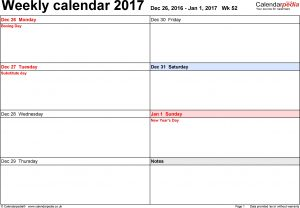 blank fishbone diagram weekly calendar uk free printable templates for word sample