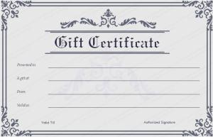 blank gift certificate bcfbdfecdfb