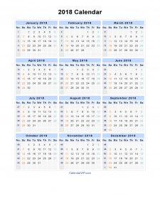 blank money template calendar word calendar portrait xguicc