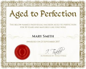 blank money template certificate template aged to perfection x