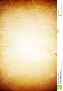 blank notebook paper blank note paper background grunge textures