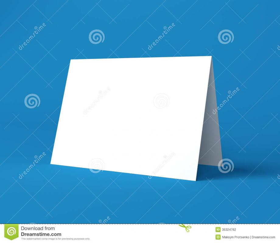 blank notebook paper