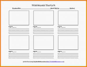 blank pay stub template storyboard template word ebi storyboard sm