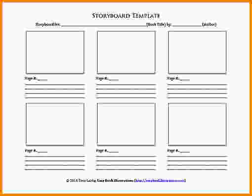 blank pay stub template