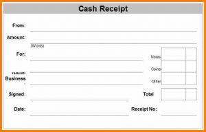 blank receipt template receipt template free cash receipt templates excel pdf formats ideas