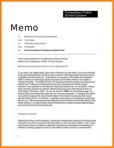 blank rental agreement sample memorandum sample memorandum cb