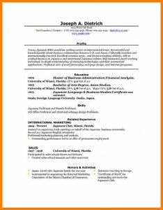 blank resume templates for microsoft word blank resume template microsoft word free download resume templates for microsoft word