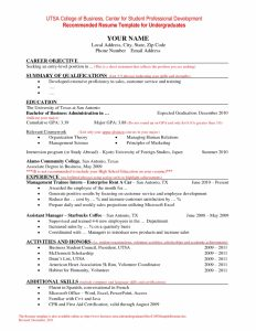 blank resume templates for microsoft word current resume format resume or consequential or viral search within free blank resume templates for microsoft word