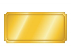 blank ticket template blank golden ticket template
