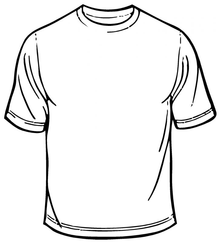 Blank Tshirt Template | Template Business