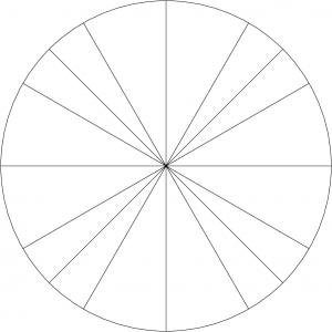 blank unit circle pdf blank unit circle quiz