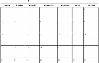 blank work schedule monthly calendar template september monthly calendar template full weekday szdhrm