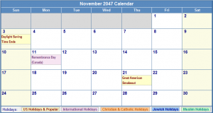 blank work schedule november calendar with holidays november calendar with holidays november calendar fenrlu rygprl
