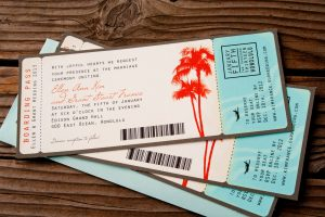 boarding pass invitations il fullxfull cqxa