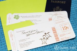 boarding pass invitations img copy