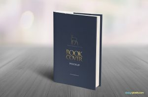 book cover design template hardcover book cover mockup vol x