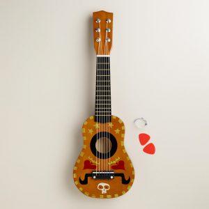 book outline example manolos guitar bol