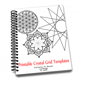 book outline template gridbookcoversq