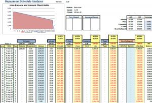 book report sample sample grameen mftransparency spreadsheet