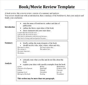 book writing template book writing templates free sample example format download regarding writing a book template