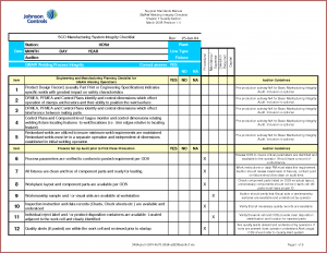 bookmark template free excel checklist template excel checklist template
