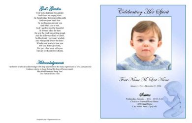 bookmark template publisher display blue angel template page tabloid page