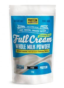 brand ambassador contract milkpowder bagfront