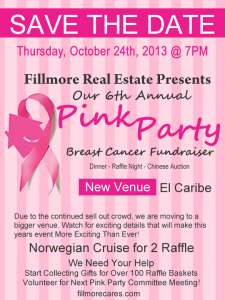 breast cancer flyer breast cancer flyer fw