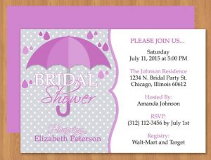 bridal shower invitation templates microsoft word il xn jkq