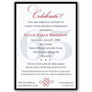 bridal shower invitations templates c z