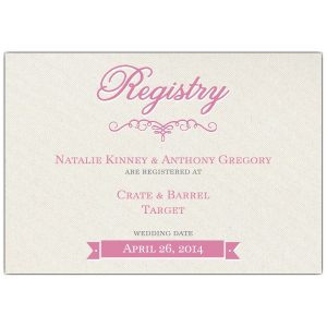 bridal shower invitations templates rec z