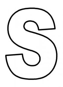 bubble letter stencils adfbeebffbbdd bubble letters alphabet letters