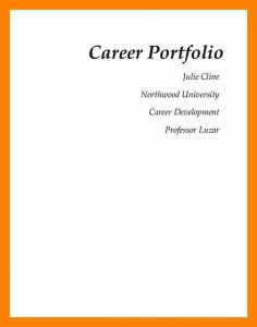 budget proposal sample portfolio cover example example of portfolio cover cover page cb