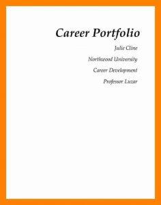 budget proposal sample portfolio cover example example of portfolio cover cover page cb