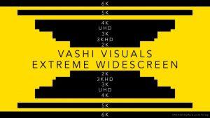 budget template free vashiextremewidscreen aspect ratios k