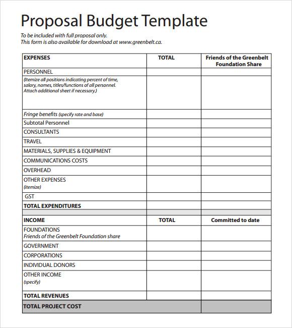 Equipment proposal template images template design free download equipment proposal template saigontimesfo budgetary proposal template template business budgetary proposal template saigontimesfo saigontimesfo