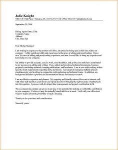 buisness letter format a formal letter to the editor editor cover
