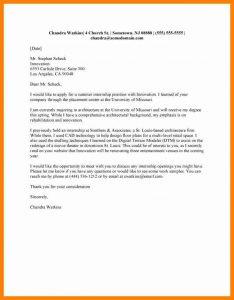 business administration resume internship cover letter examples cover letter for internship sample fastweb inside cover letter for internship examples