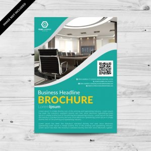 business brochure templates business brochure template