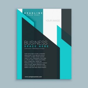 business brochure templates business brochure template presentation