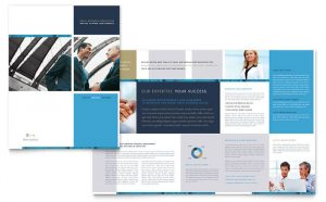 business brochure templates gb s