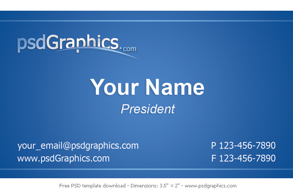 Business card format template business business card format colourmoves