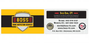 business card services davidbana businesscard