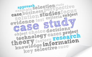 business case study business decision making case study